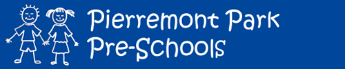 Pierremont Play School Logo